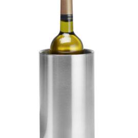 Flaschenkühler Iron