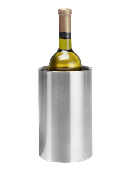 Flaschenkuehler Iron