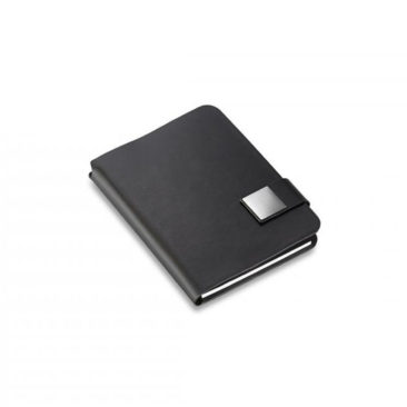 Notebook Tom Midi