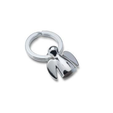 Schlüsselanhänger Angelo