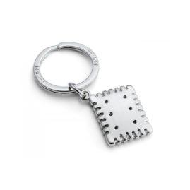 Schlüsselanhänger Keks