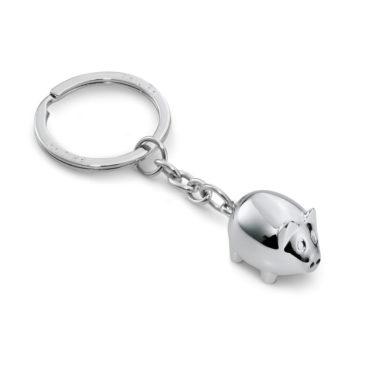 Schlüsselanhänger Miss Piggy