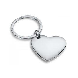 Schlüsselanhänger Herz Passion