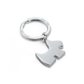 Schlüsselanhänger Scotty