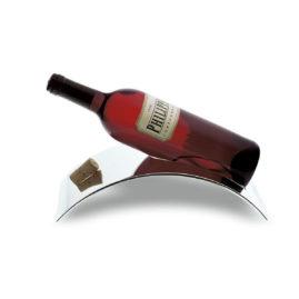 Weinflaschenhalter Stand